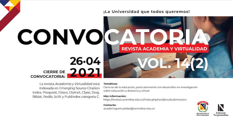 convocatoria_AV_14(2)_ESP.jpg