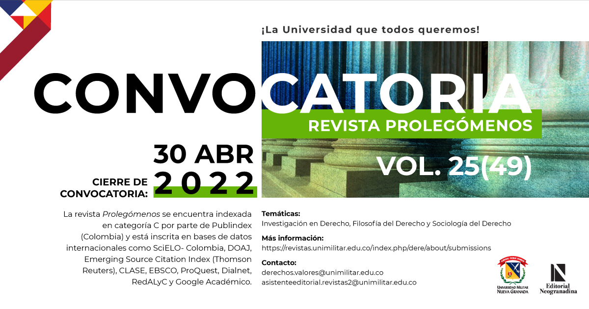 convocatoria_prolegomenos_25-49_ESP_02.png