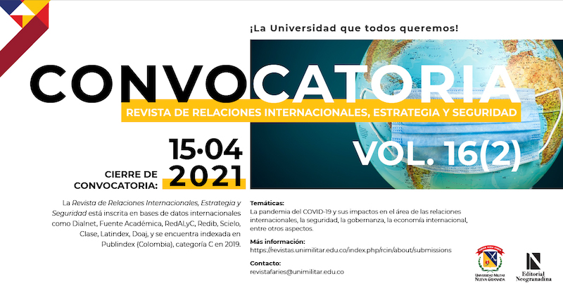 convocatoria_relaciones_16(2)_ESP.jpg